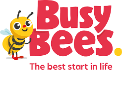 Busy Bees Dudley Enrolment Week