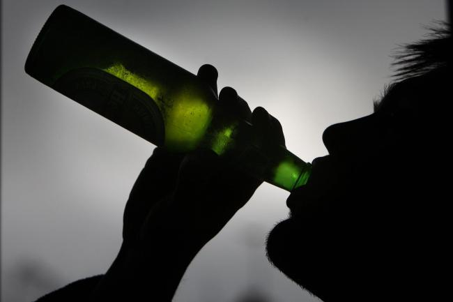 Why your alcohol tolerance might have changed during lockdown