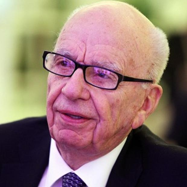Rupert Murdoch will give evidence to the Leveson Inquiry into press standards on Wednesday and Thursday