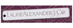 lauriealexander.co.uk