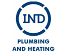 IND Plumbing and Heating
