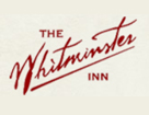 The Whitminster Inn Guest House