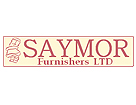 Saymor Furnishers Ltd