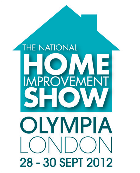 Win Tickets to The National Home Improvement Show