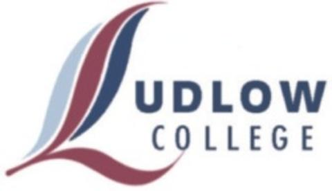 Ludlow College form partnership with HCT