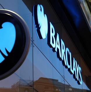 Ludlow Advertiser: Barclays chief executive Antony Jenkins is expected to announce plans to close the bank's Structured Capital Markets division