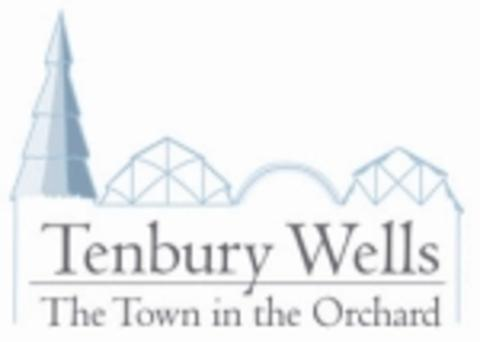 Enjoy all the tastes that Tenbury has to offer
