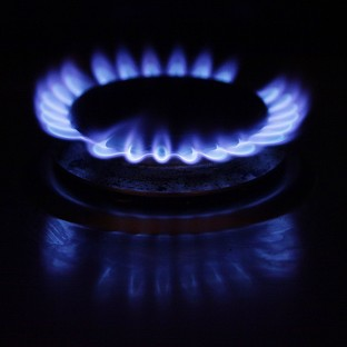 The parent company of British Gas, Centrica has revealed an eleven per cent rise in profit
