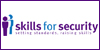 Skills for Security