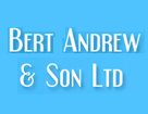 Bert Andrew & Sons Ltd