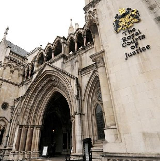 A campaigner has won a Court of Appeal challenge in his fight to get details of his attendance at protests removed from a police database