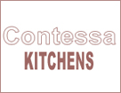 Contessa Kitchens
