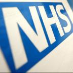 Patients using the NHS 111 advice line have complained about calls going unanswered