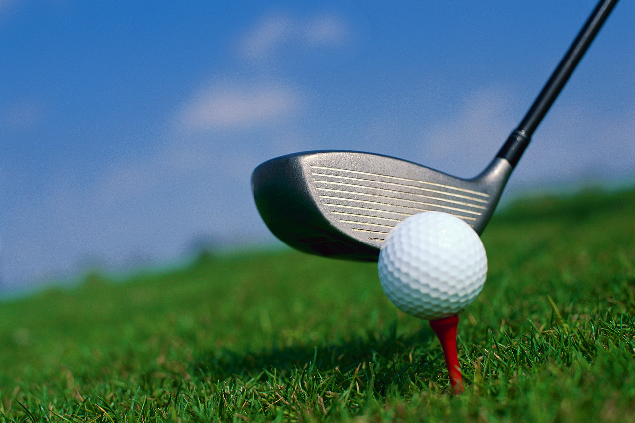 The Adam Millichip Foundation is to hold a golf day at Cleobury Mortimer Golf Club.
