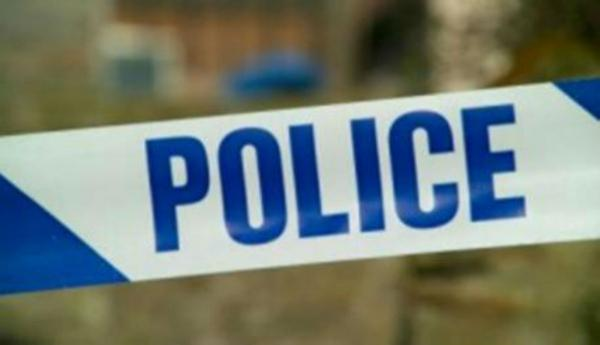 Police are appealing for witnesses to an road accident near Craven Arms.