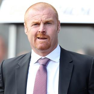 Sean Dyche will look to inflict more misery on