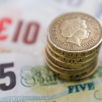 Wage growth 'at virtual standstill'