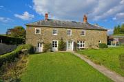 Willow Cottage, Leintwardine