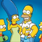 Ludlow Advertiser: Which Simpsons character will come out as gay?
