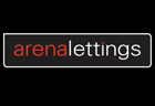Arena Lettings - Hereford