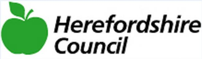 Herefordshire Council.