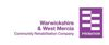 The Warwickshire & West Mercia Comm