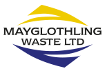 MAYGLOTHLING WASTE DISPOSAL LTD