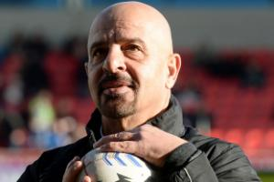 Salford appeal against points deduction to be heard by independent body