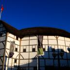 Ludlow Advertiser: Shakespeare's Globe to get new artistic director after lighting controversy