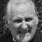 Ludlow Advertiser: Christopher Eccleston: Peter Vaughan 'gladiatorial as an actor'