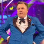 Ludlow Advertiser: Ed Balls is bringing back Gangnam Style for Red Nose Day