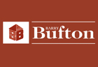 Barry Bufton Estate Agents