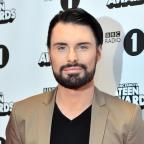 Ludlow Advertiser: New game show Babushka will not replace The Chase, insists host Rylan Clark-Neal