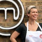 Ludlow Advertiser: Fans left shocked as Shauna gets boot from MasterChef