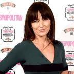 Ludlow Advertiser: Davina McCall: I've cried with doctor convinced I have Alzheimer's like father