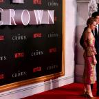 Ludlow Advertiser: Royal showdown as The Crown battles Victoria at TV Choice Awards