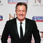 Ludlow Advertiser: Battle of the breakfast hosts – Piers Morgan and Dan Walker row over Grenfell Tower interview