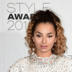Ludlow Advertiser: Ella Eyre was one of the judges on this year's Mercury Prize panel (PA)