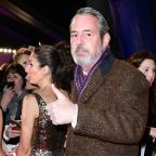 Ludlow Advertiser: Neil Morrissey has had his say about working on Waterloo Road (PA)