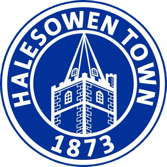 Sale of Halesowen Town moves closer after offer accepted