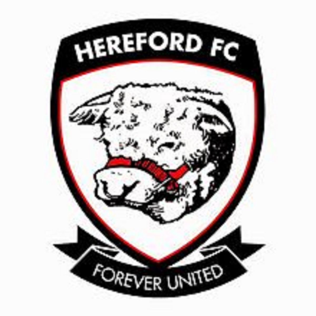 Hereford beat Oxford City 2-1 in the FA Trophy