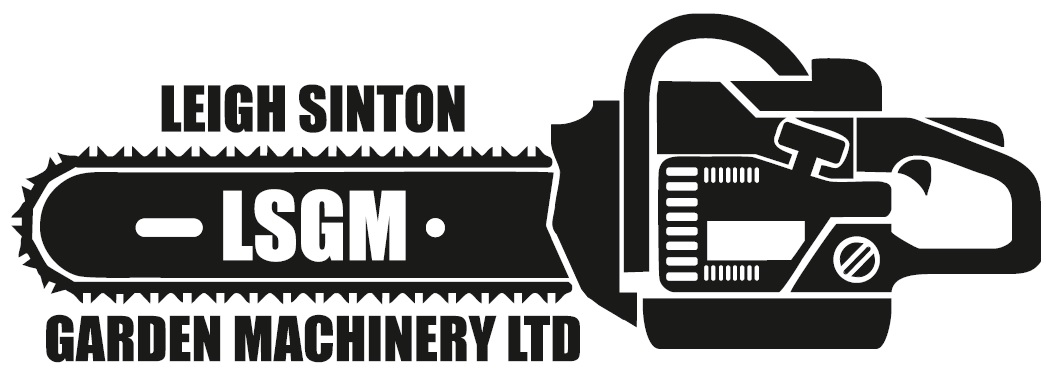 Leigh Sinton Garden Machinery Ltd