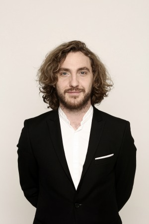 Seann Walsh: After This One, I'm Going Home