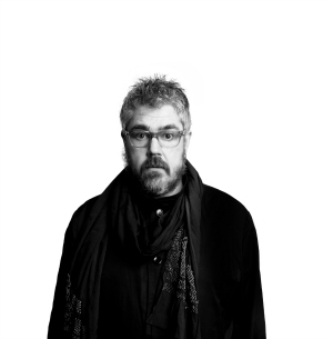 Off The Kerb Productions presents Phill Jupitus: Juplicity