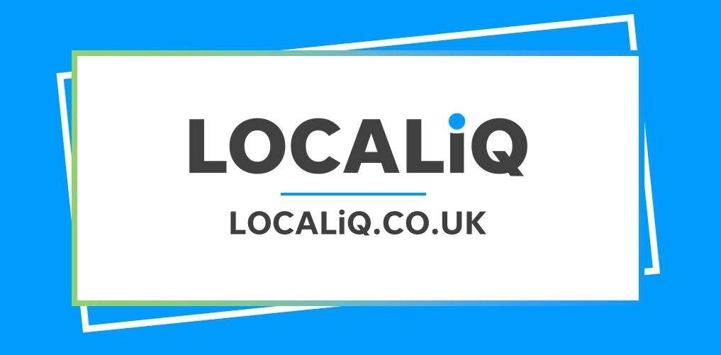 Hereford Times publisher launches new B2B brand, LocaliQ