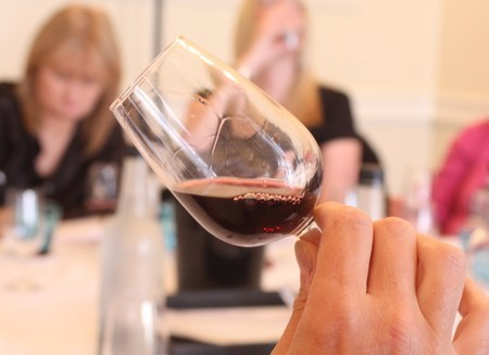 Birmingham Wine Tasting Experience Day World of Wine
