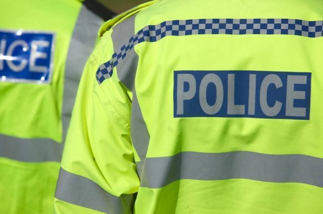 West Mercia Police are investigation two thefts in Shropshire which could be linked.